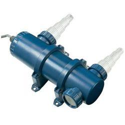 Aktywny filtr UV FIAP 2970, Maks. wielkość oczka wodnego 4000 l, (DxSxW) 310 x 100 x 83 mm