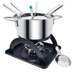 zestaw fondue 'ZERMATT' (1,5 litra) firmy SPRING