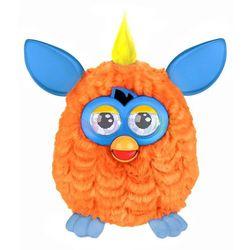 Furby Hot  (pomarańczowy), Hasbro z NODIK.pl
