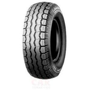 ss 4.00-8 tt 55j m/c -dostawa gratis!!! marki Bridgestone