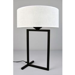 Namat Lampka nocna profi medium black nr 2519
