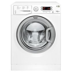 AGD Hotpoint WMD843 z kategorii [pralki]