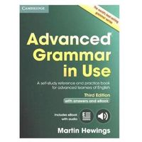 Edition with answers and eBook Hewings, Martin