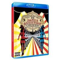 Live In Nyc (Blu-Ray) - Jane's Addiction