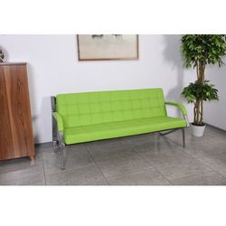 Bemondi Sofa 3-osobowa stilio