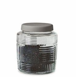 Pojemnik do przechowywania nanna ditzel, 0,9 l, szary -  marki Rosendahl