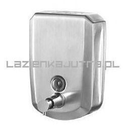 Bisk dozownik mydła w płynie 04084