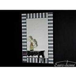 Lustro wiszące cori 80x120 marki D2.design
