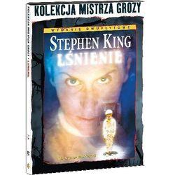Kolekcja Mistrz Grozy: Lśnienie (DVD) - Mick Garris z kategorii Horrory