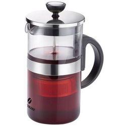 Zaparzacz do herbaty WESTMARK Teatime (4004094248269)