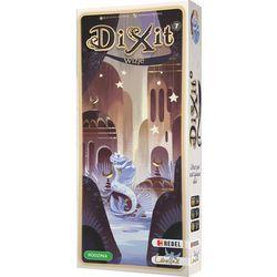 Dixit 7: Wizje (3558380041023)