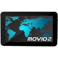 Nawigacja NAVROAD Movio 2