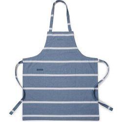 Fartuch kuchenny lovon niebieski marki Marc o'polo