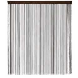 Colours Firana spagetti (5052931655205)