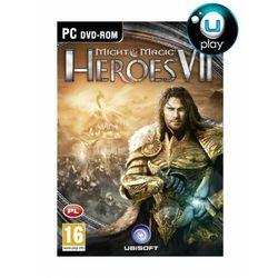 Might & Magic: Heroes VII 7 - Klucz (kod pre-paid)