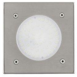 Eglo 93481 - LED kinkiet schody LAMEDO 1xLED/2,5W/230V (9002759934811)