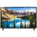 TV LED LG 55UJ6307