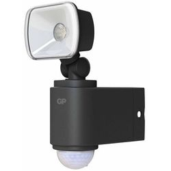 GP SafeGuard Reflektor z czujnikiem ruchu RF1.1, 810SAFEGUARDRF1.1 (4895149079163)