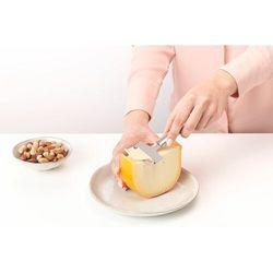 Nóż do sera miękkiego profile 2.0
