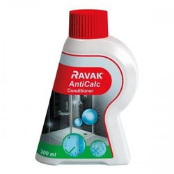 anticalc conditioner 300 ml b32000000n marki Ravak