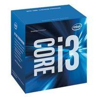 Intel i3-6320 3.90GHz 4MB BOX