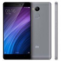 Xiaomi Redmi 4 PRO 3/32GB Czarny, EEE1-693D6