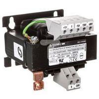 Transformator 1-fazowy 40VA, 230(400)V/230V ABL6TS04U SCHNEIDER ELECTRIC