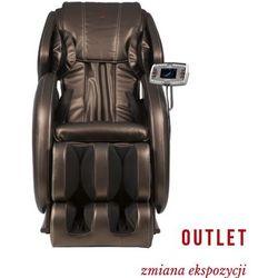 Casada healthcare Betasonic fotel masujący