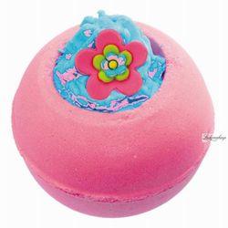 - surreal appeal - musująca kula do kąpieli - nieodparty urok wyprodukowany przez Bomb cosmetics
