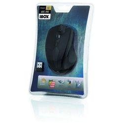MYSZ I-BOX i005 PRO LASEROWA BEZPRZEWODOWA, USB z kategorii Myszy, trackballe i wskaźniki