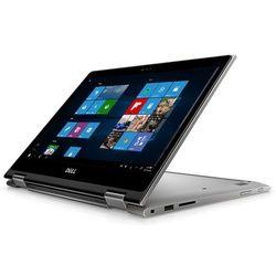 Dell Inspiron  5378-0046