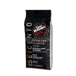 Vergnano espresso classico 600 6 x 1 kg wyprodukowany przez Caffe vergnano