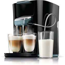 HD 7855 marki Philips z kategorii: ekspresy do kawy