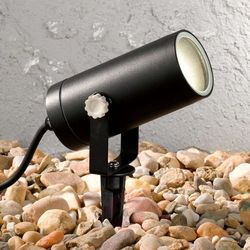 Lampa dogruntowa FARO 056 (4003474331379)
