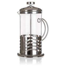 czajnik do kawy wave 600 ml marki Banquet