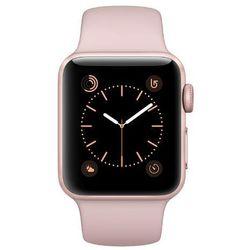 Apple Watch 2 38mm, produkt z kat. smartwatche