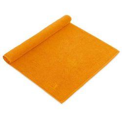 Mata Łazienkowa Moeve SuperWuschel Saffron 100% Bawełna z kategorii Dywaniki łazienkowe