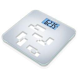 Beurer GS 420 - produkt z kat. wagi łazienkowe