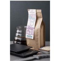 Kawa ziarnista Wroasters La Joya 250g - sprawdź w wybranym sklepie