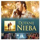 Praca zbiorowa Dotknij nieba - film dvd