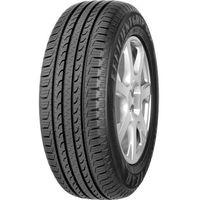 Goodyear Efficientgrip SUV 215/65 R16 98 H