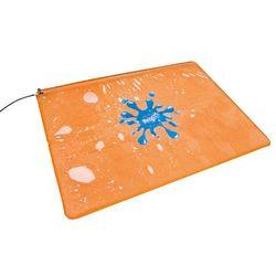 (52228): materac, mata wodna 400 x 300 cm marki Bestway