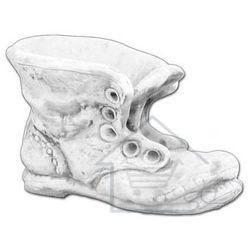Donica - Wazon w kształcie buta - 35cm