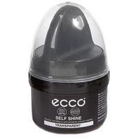 Krem do obuwia ECCO - Self Shine 903401700100 Bezbarwny z kategorii pasty i impregnaty do butów