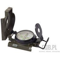 Kompas Humvee Military Compass HMV-COMPASS, HMV-COMPASS