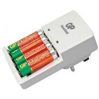 GP Batteries PowerBank GPKB01GS battery charger, kup u jednego z partnerów