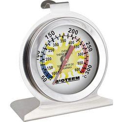 Termometr bioterm do piekarnika + zamów z dostawą w poniedziałek! marki Florentyna