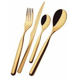 vidal gold 24 częściowy zestaw obiadowy dr-075s5omb dr-075s5omb marki Bugatti