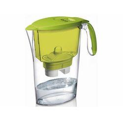 LAICA Dzbanek filtrujący Clear J11AD Zielony