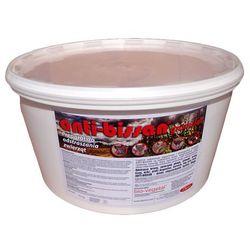 granulat odstraszający zwierzynę 25 kg wyprodukowany przez Anti-bissan